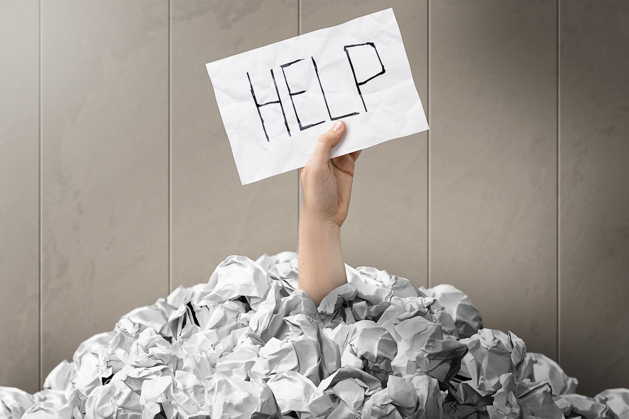 administratie, hulp, help, overzicht, belasting, aangiftes