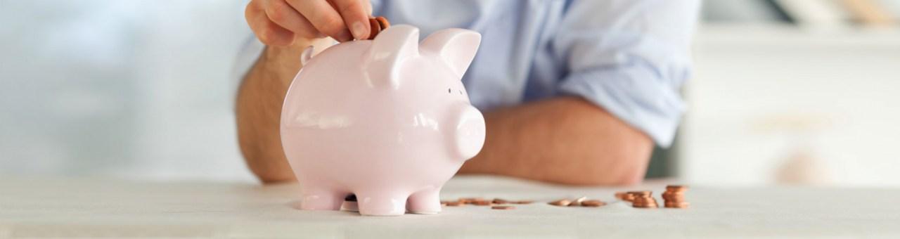 Armoede voorkomen met financiële planning