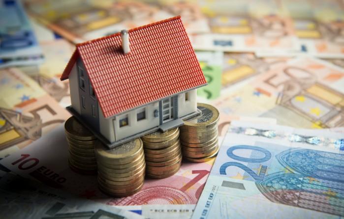 Lineaire hypotheek wordt interessanter