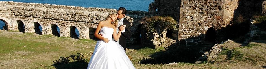 Erfbelasting: gemeenschap van goederen of huwelijkse voorwaarden?