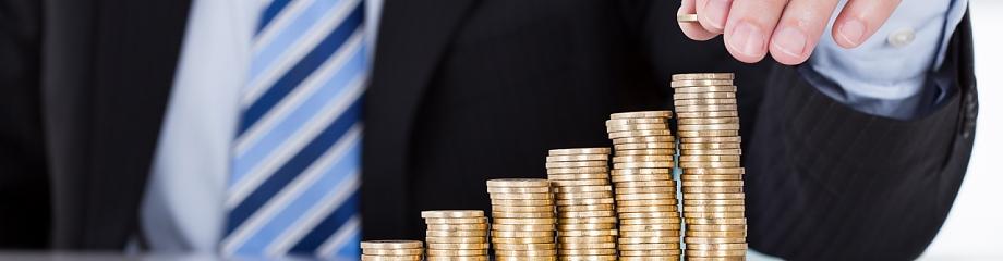 Vijf eindejaarstips om belasting te besparen
