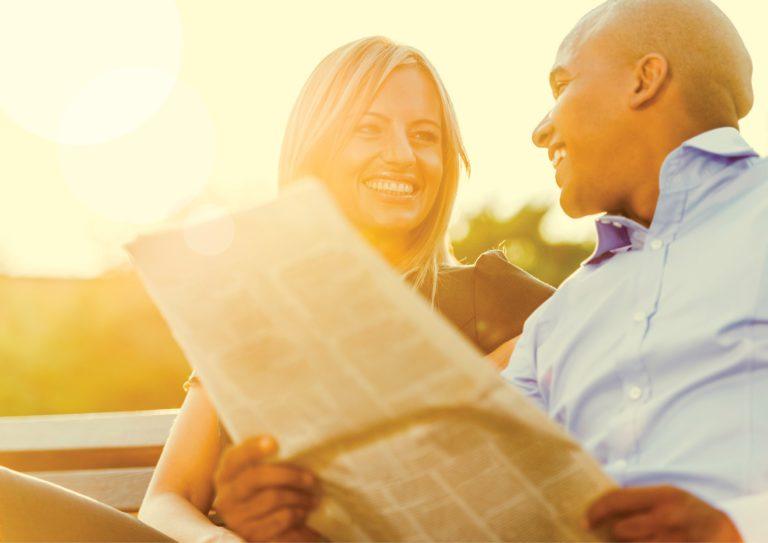 Belegt u voor uw pensioen of hypotheek? Let dan hierop!