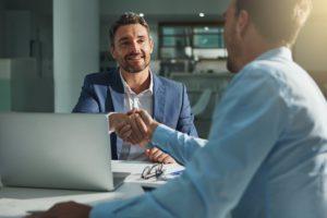 Uit de praktijk van een financieel planner: de lusten en lasten van een aflossingsvrije hypotheek
